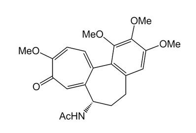 Colchicine, ≥98%