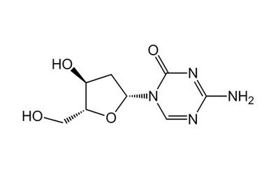 5-Aza-2'-Deoxycytidine, ≥99%