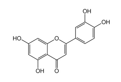 Luteolin, ≥98%