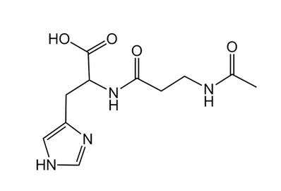 N-Acetyl-L-carnosine, ≥98.5%