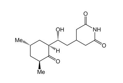 Cycloheximide, ≥98%