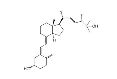 25-Hydroxyvitamin D2, ≥98%