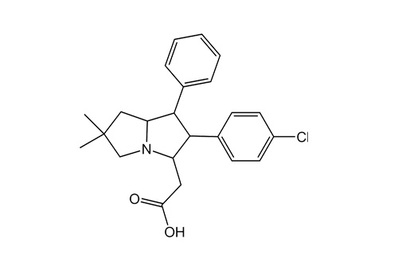 Licofelone, ≥99%