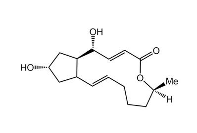 Brefeldin A, ≥99%