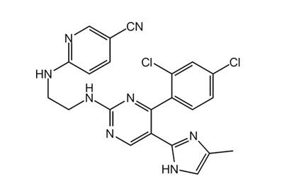 CHIR-99021, ≥98%