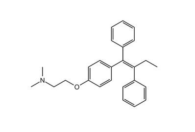 Tamoxifen, ≥99%