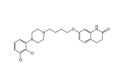 Aripiprazole, ≥99%