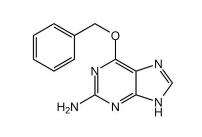 O6-Benzylguanine, ≥98%