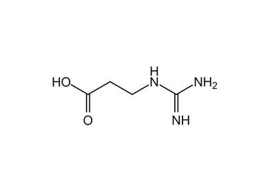3-Guanidinopropionic acid, ≥99%