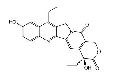 7-Ethyl-10-hydroxycamptothecin, ≥99%