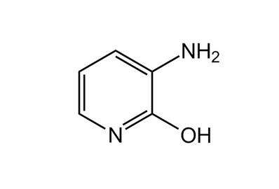 3-Amino-2-hydroxypyridine, ≥98%