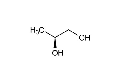 (S)-(+)-1,2-Propanediol, ≥99%