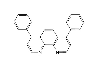 Bathophenanthroline, ≥98%