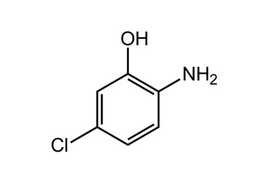 2-Amino-5-chlorophenol, ≥98%