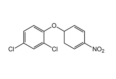 Nitrofen, ≥97%