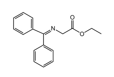 N-(Diphenylmethylene)glycine ethyl ester, ≥98%