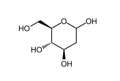 2-Deoxy-D-glucose, ≥98%