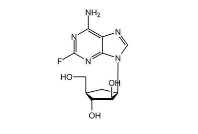 Fludarabine, ≥99%