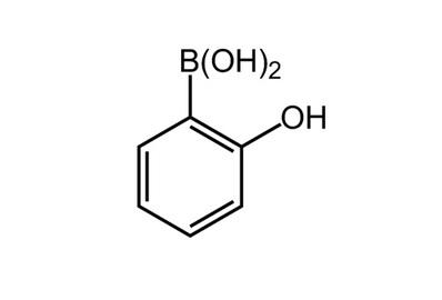 2-Hydroxyphenylboronic acid, ≥98%