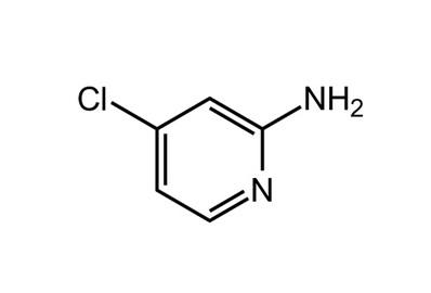 2-Amino-4-chloropyridine, ≥98%