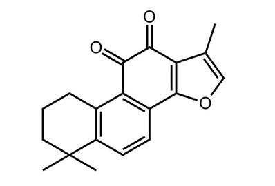 Tanshinone IIA, ≥98%