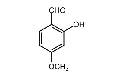 2-Hydroxy-4-methoxybenzaldehyde, ≥98%