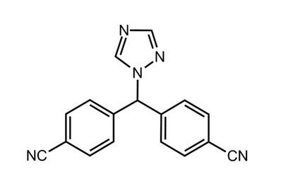 Letrozole, ≥99%