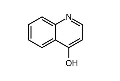 4-Hydroxyquinoline, ≥98.5%