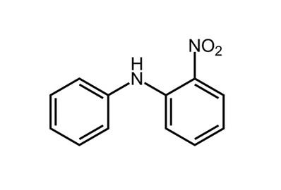 2-Nitrodiphenylamine, ≥99%