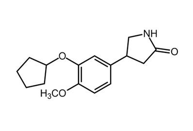Rolipram, ≥97%
