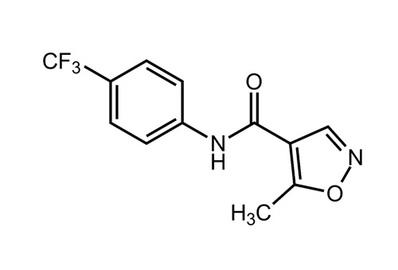 Leflunomide, ≥99%