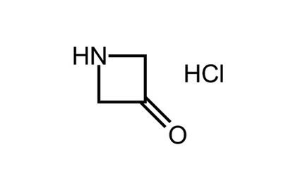 3-Azetidinone hydrochloride, ≥96%