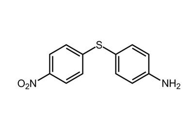 4-Amino-4′-nitrodiphenyl sulfide, ≥99%