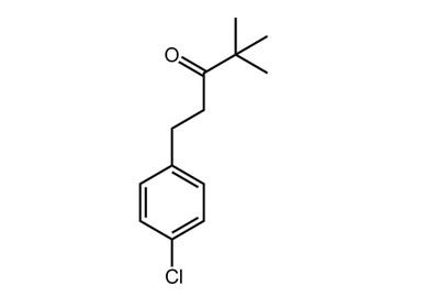 1-(4-Chlorophenyl)-4,4-dimethyl-3-pentanone, ≥98.5%