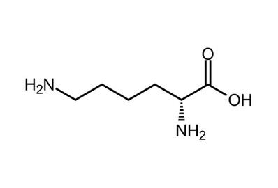 D-Lysine, ≥99%