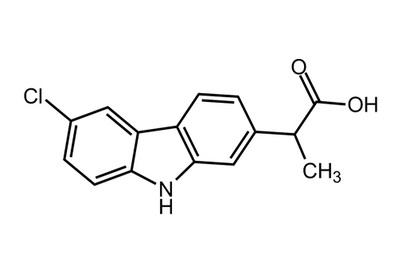 Carprofen, ≥98%