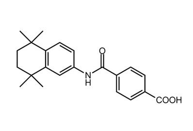 Tamibarotene, ≥99%
