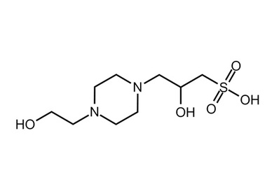 HEPPSO Hydrate, ≥99%