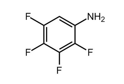 2,3,4,5-Tetrafluoroaniline, ≥98%
