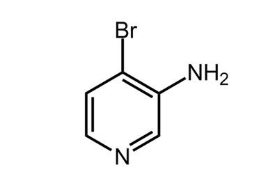 3-Amino-4-bromopyridine, ≥97%