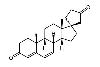 Canrenone, ≥97%