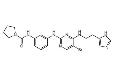 BX-912, ≥98%
