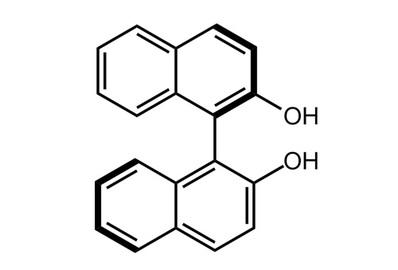 (R)-(+)-1,1'-Bi-2-naphthol, ≥99.5%