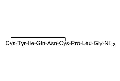 Oxytocin acetate salt hydrate, ≥99%