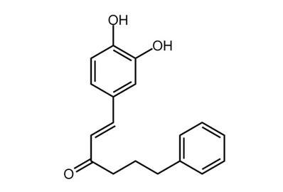 Caffeic acid phenethyl ester, ≥98%