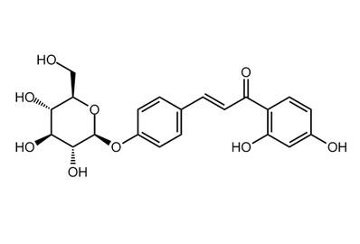 Isoliquiritin, ≥98%