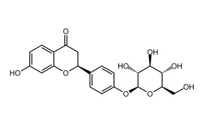 Liquiritin, ≥98%