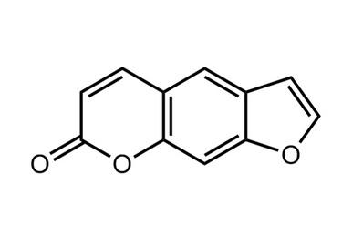 Psoralen, ≥99%