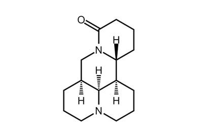Matrine, ≥98%