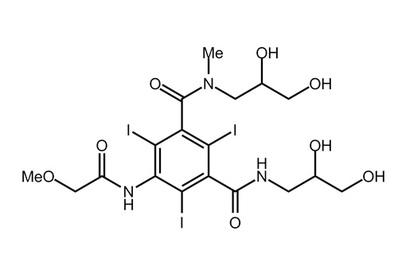 Iopromide, ≥98%